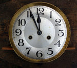 clock-1420472