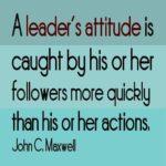 58204-Leaderquotesattitudequotes