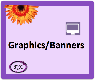 Graphics/Banners