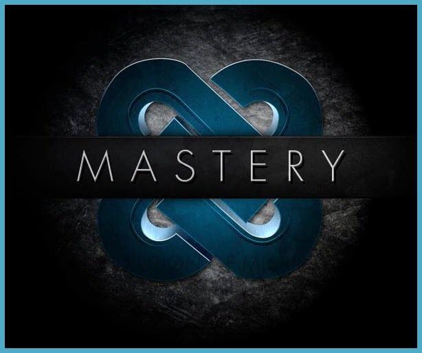 MLSP-Mastery-logo