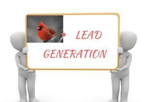 A unique MLM Lead generation strategy that is tied to your