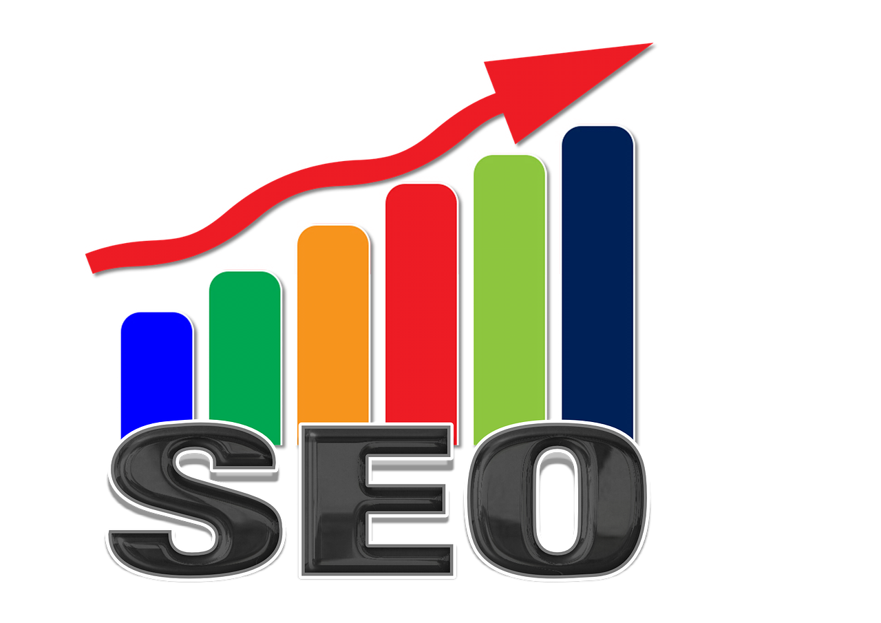 How to Rank your content better in search engines- What is SEO