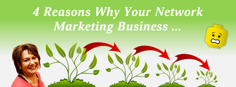 4-Reasons-Why-Your-Network-Marketing-Business