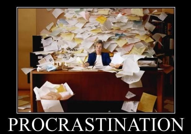 procrastination-min