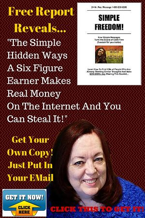 Get Your Own Copy!Just Put In Your EMail_opt (1)