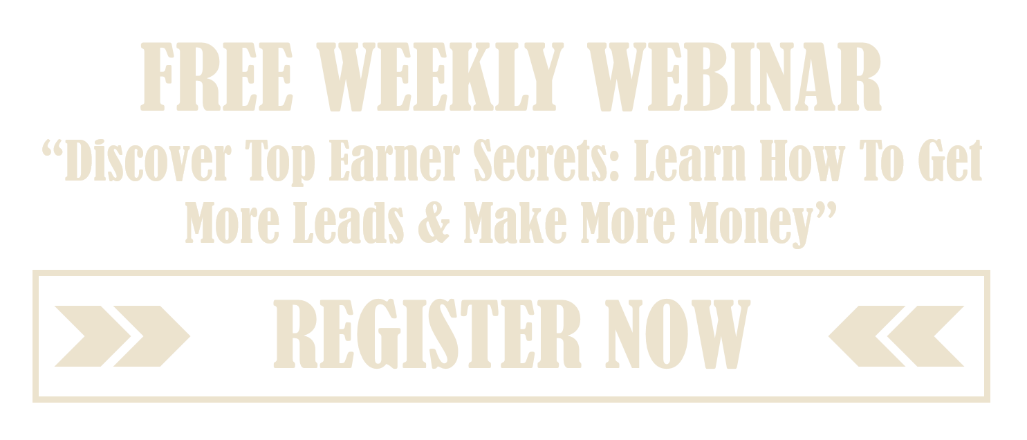 free training, social media marketing, weekly webinar, wednesday webinar