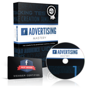 facebook ad master, facebook advertising, fb ad training, antonio starr