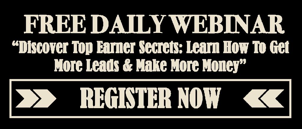 free training, social media marketing, weekly webinar, wednesday webinar