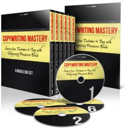 copywriting mastery brian fanale