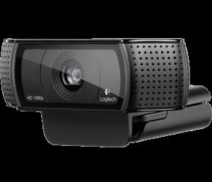 logitech-hd-webcam-pro-c920-gallery-a