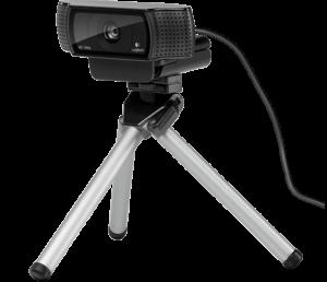 logitech-hd-webcam-pro-c920-gallery-b
