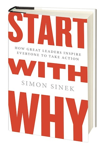 start_with_why1