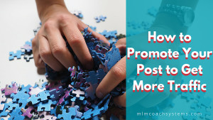 Promote Your Post-wide-update