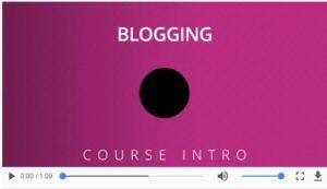 MLSPSITES is a great blogging platform