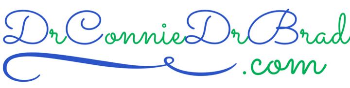 DrConnieDrBrad Blog