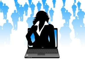 posture in business