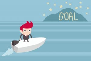 difference-between-goals-and-objectives
