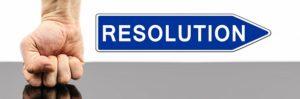 make-a-resolution