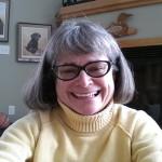 Cynthia Braseth