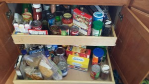 pantry picture