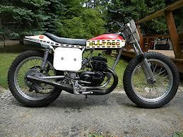 Bultaco Image