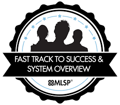 MLSP Monday Orientation Image