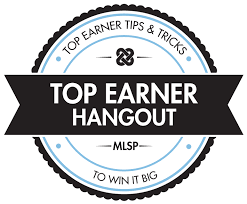 MLSP top earner hangout image