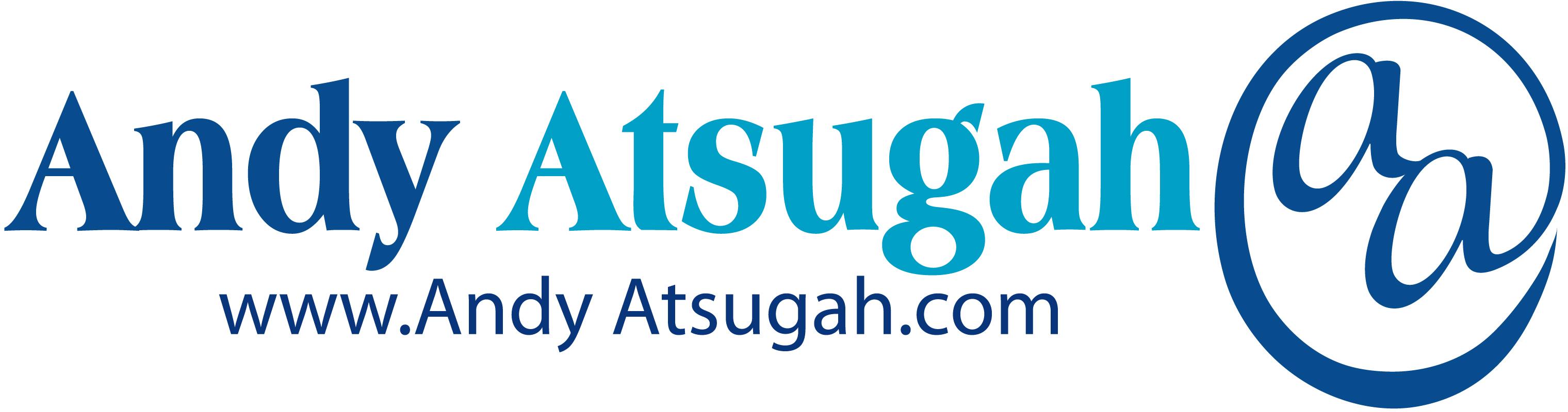 andyatsugah_4