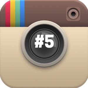 #1 (4) Instagram