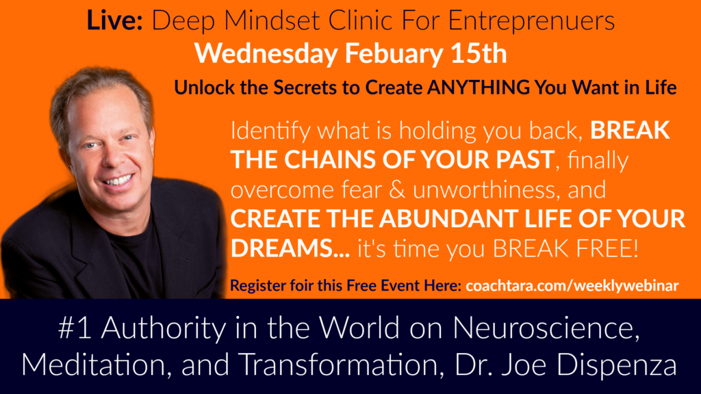 13 Must Have Neuroscience Books for The Entrepreneurs Library