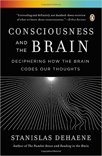 consciousness-and-the-brain