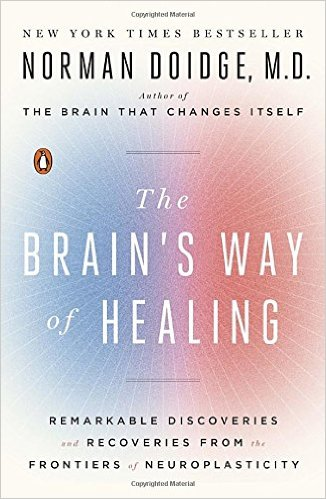 the-brains-way-of-healing