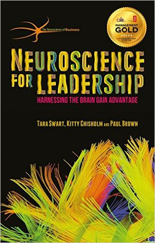 neuroscience-for-leadership