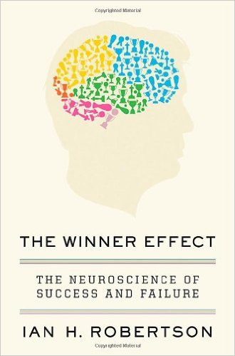 the-winner-effect-the-neuroscience-of-success-and-failure