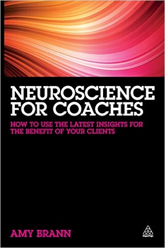 neuroscience-for-coaches