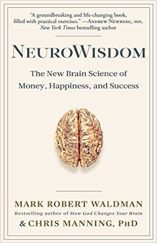 neurowisdom-the-new-brain-science-of-money-happiness-and-success
