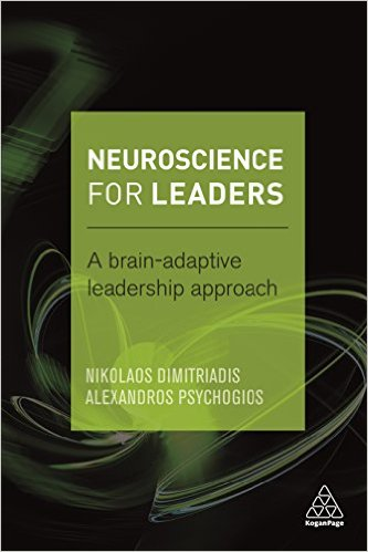 neuroscience-for-leaders