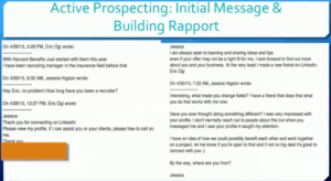 11. Building Rapport-Linkedin -1
