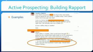 13. Building Rapport EG