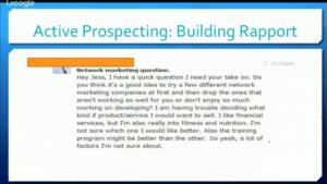 14.Building Rapport EG 2