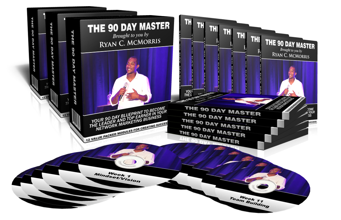90_day_master_3d1