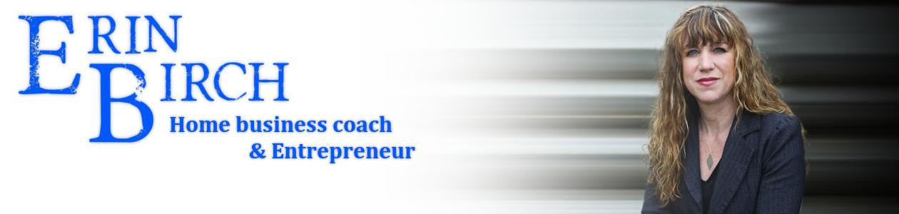 erin birch online marketing