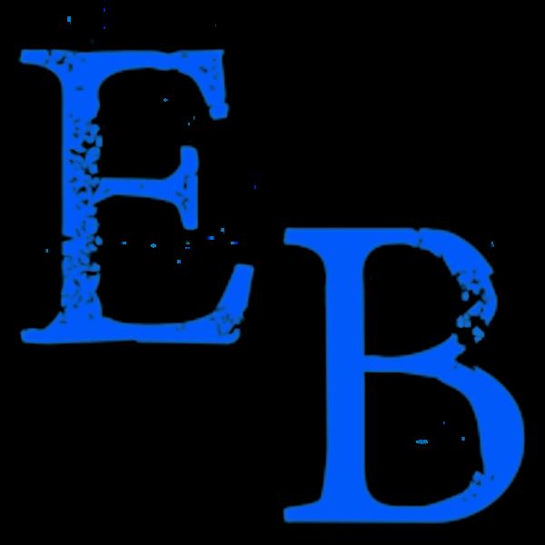 Erin Birch - Network Marketing Advice