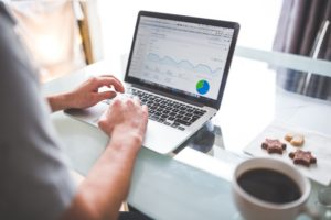 Tips for Increasing Your PPC Ad Campaign Click-through Rate