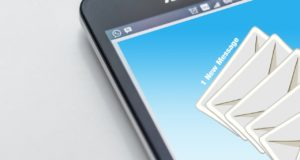 The 3 Fastest Ways to Fill Your Subscription List with Devoted, Ready-to-Buy Customers