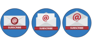 How to Get 1,000 New Subscribers in Just 2 Weeks