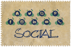 4 Ways to Use Social Media to Obtain High-Converting Sales Leads