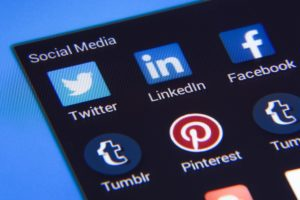 5 Ways to Revitalize Your Social Media Marketing Strategy