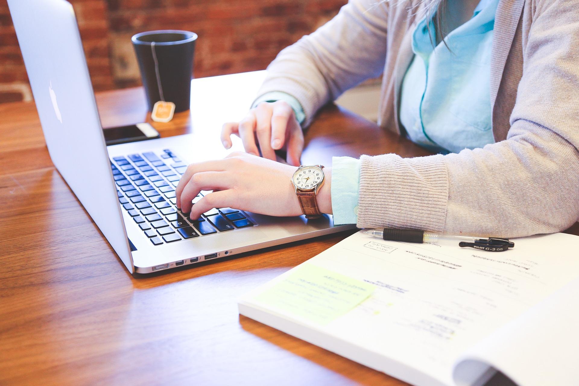 5 Amazing Ways to Personalize Your Digital Marketing Strategy