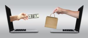 Simple Steps to Help Increase Your Customer Retention Rates